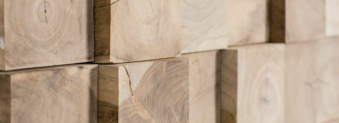 medienos-apdirbimas-3