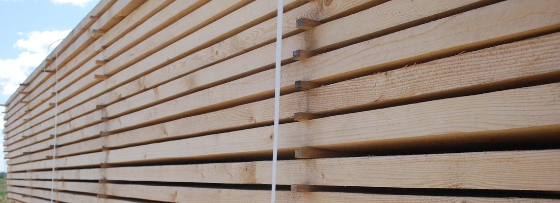medienos-apdirbimas-4