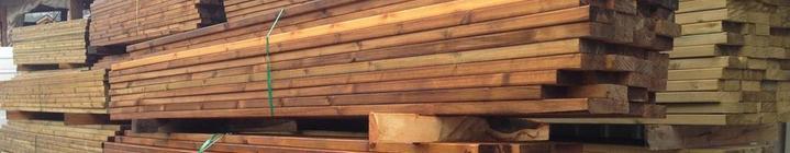 medienos-dazymas